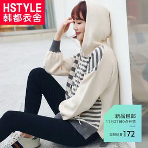 HSTYLE/韩都衣舍 GW9402