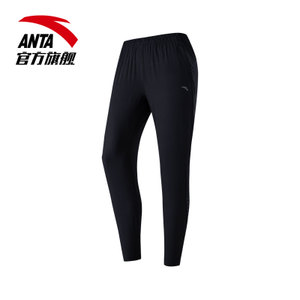 ANTA/安踏 A92203-1