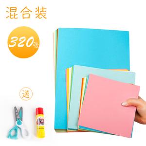 M&G/晨光 320