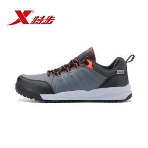 XTEP/特步 984419171202-11