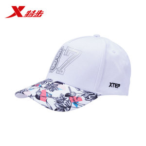 XTEP/特步 882237219011