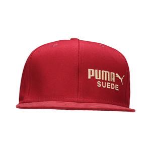 Puma/彪马 02148902