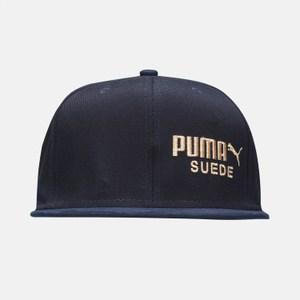 Puma/彪马 02148903