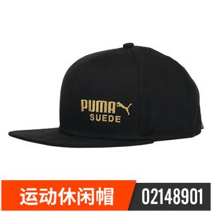 Puma/彪马 02148901