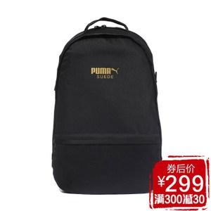 Puma/彪马 7508701