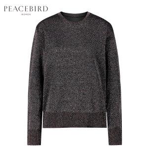 PEACEBIRD/太平鸟 A1EE74656