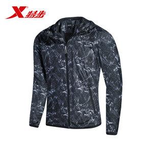 XTEP/特步 983329150335