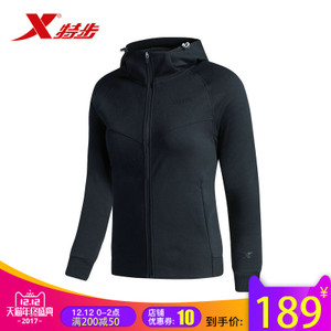 XTEP/特步 983328061327