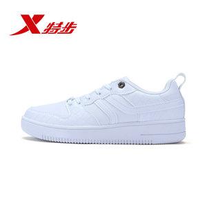 XTEP/特步 983418315687