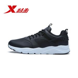 XTEP/特步 983419326339