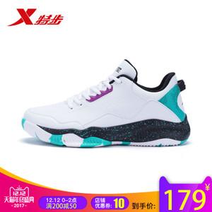 XTEP/特步 982119129075