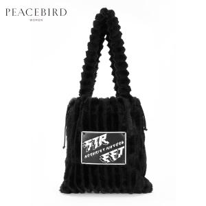 PEACEBIRD/太平鸟 A9YF74501