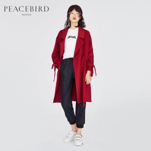 PEACEBIRD/太平鸟 557979972356