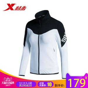 XTEP/特步 983328061407