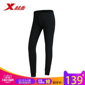 XTEP/特步 983328631127