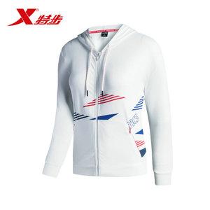 XTEP/特步 983328061366