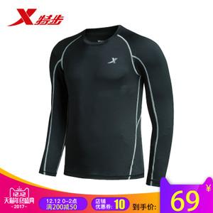 XTEP/特步 882129799295