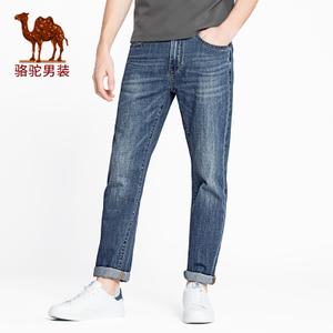 Camel/骆驼 X8X269192