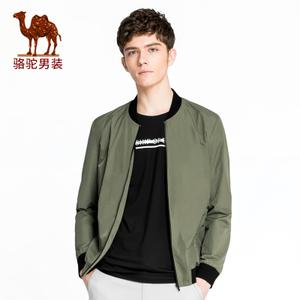 Camel/骆驼 X8F110005