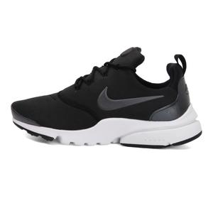 Nike/耐克 910570
