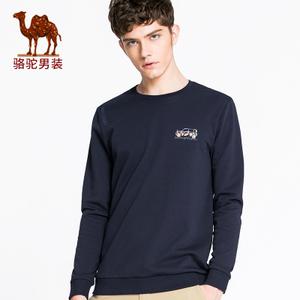 Camel/骆驼 X8Q224015