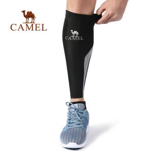 Camel/骆驼 A8S3G1104
