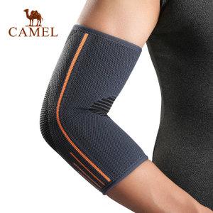 Camel/骆驼 A8S3G1107