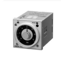 Omron/欧姆龙 H3BA-N8-AC220V