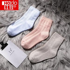 Hodo/红豆 YW636