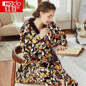 Hodo/红豆 YJ735