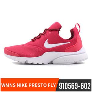 Nike/耐克 910569-602