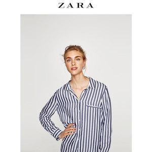 ZARA 07484159060-21