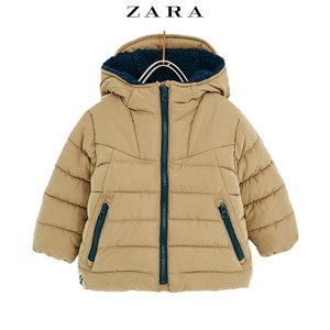 ZARA 01255563052-21