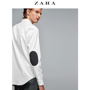 ZARA 00975301250-21