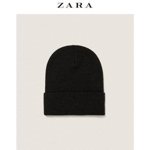 ZARA 09065336800-21