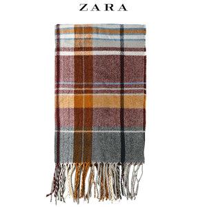 ZARA 04373792704-21