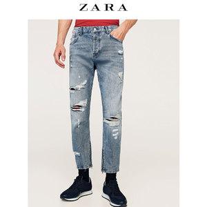 ZARA 01300353406-21