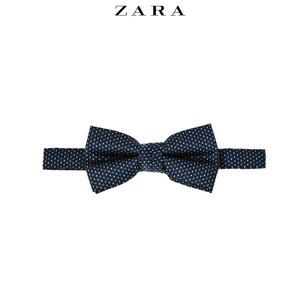 ZARA 04373791400-21
