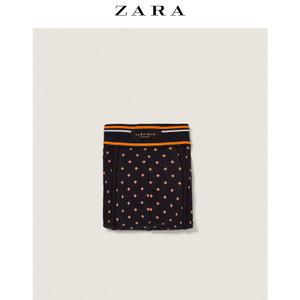 ZARA 04689306401-21