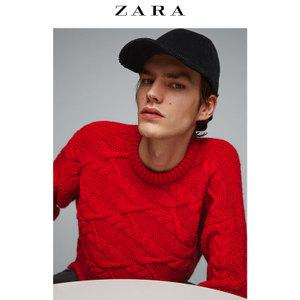 ZARA 03920402800-21