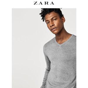 ZARA 00693402803-21