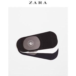 ZARA 03992302064-21
