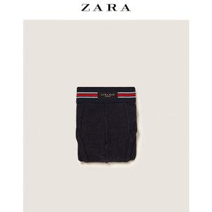 ZARA 04023309401-21