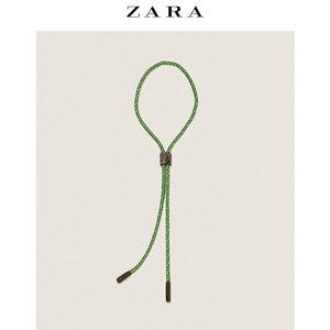 ZARA 03571416527-21