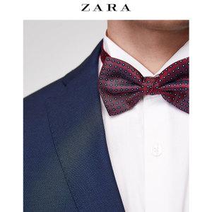 ZARA 05568400605-24