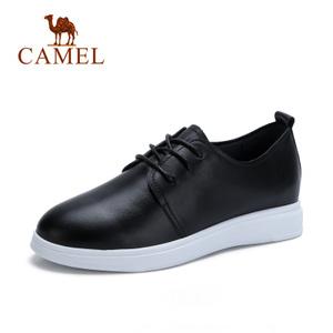 Camel/骆驼 A81879612