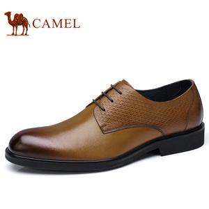 Camel/骆驼 A812256240