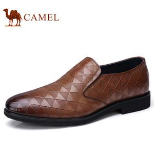 Camel/骆驼 A812256250