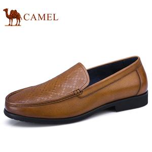 Camel/骆驼 A812256280