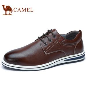 Camel/骆驼 A812266390